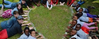 Virunga Valley Academy