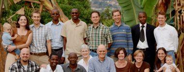 ATN-Rwanda: A Brief History