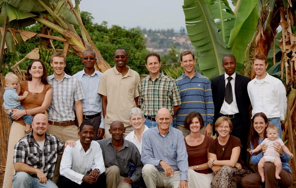 atn-rwanda2009